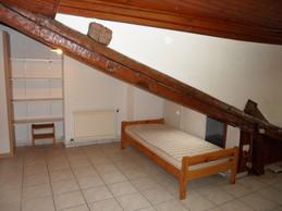 logement tudiant grenoble france. Black Bedroom Furniture Sets. Home Design Ideas
