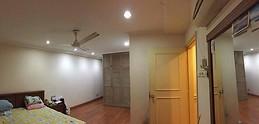 Student Housing And Accommodation For Students Kuala Lumpur