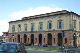 Ufficio Erasmus Unifi Architettura : Erasmus unifi università degli studi di firenze florence italy