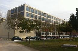 ETSID - Universidad Politécnica de Valencia