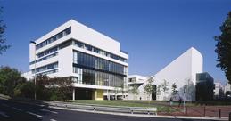 Faculté de Droit