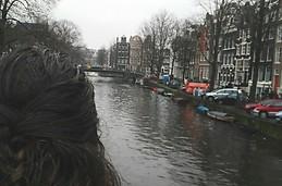 Amsterdamse gracht