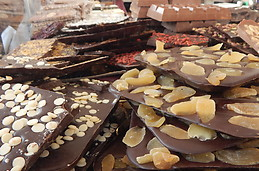 Cioccolatò '14