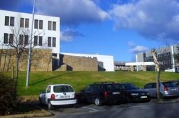 Campus de Braga