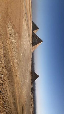 Giza area