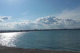 Mar de Rímini