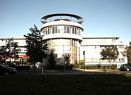 Erasmus Klagenfurt Austria Erasmusucom