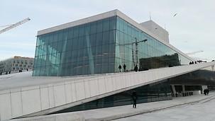 Opéra.