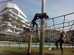 Parco CityLife