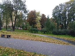 Parque ludowi