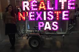 Picasso au musée des Abattoirs,