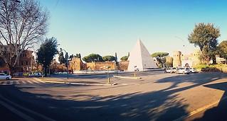 Piramide :)
