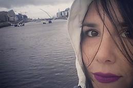 Puente Samuel Beckett