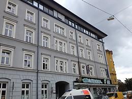 Residencia Innsbruck
