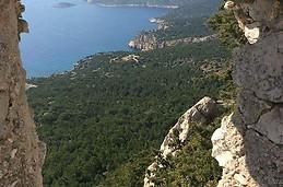 Rhodos Island