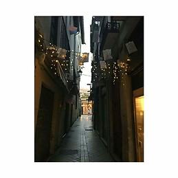 Rincón de Granada