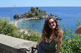 Sicilia ( Italy)