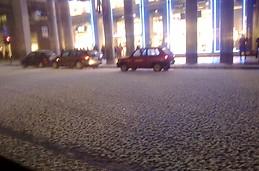TORINO - VIA ROMA
