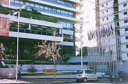 Universidad de Belgrano,Buenos Aires