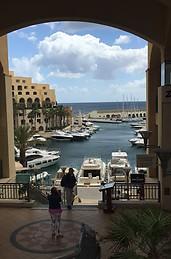Wonderful, beautiful and amazing Valletta!