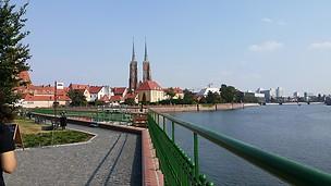 Wroclaw 1 :)