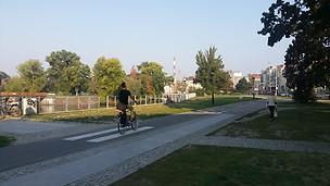Wroclaw 2 :)