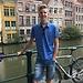Dave Van der spek