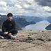 Chico, 20 años busca habitación para pasar un curso en Bolonia. Erasmus