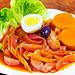 04 comidas que puedes encontrar en un restaurante criollo ¡a com