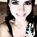 Jessica Lourdes Hdez Torres