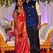Priyamvatha Shanmugam