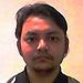 Syed Shamsil Arefin