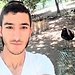 Hicham El Baz
