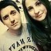 Couple looking for studio in Guimaraes