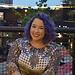 Thalita Santana