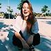 Chica de 20 años de Barcelona, busco alojamiento para ERASMUS