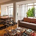 110 mts Appartement in Oscar Freire, Jardins