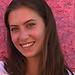 Justine Bruninghaus