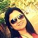 Esha Shrestha