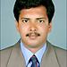 Kuganathan Subramani