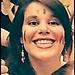 Sarah Defour