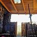 2 Bedroomed Cave House in La Atalaya de Santa Brigida, 20 minute