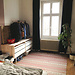 2 spacious rooms in shared 4people apartment in the center of GR