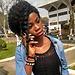 Alfreda Asante