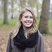 Katie Lavery