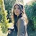 Victoria Casanovas Moreno-Torres