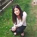 Yasmine  Mora