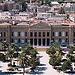Ayuntamiento/municipality