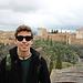 Chico español de 21 años, estudiante de medicina en la Sapienza, busca alojamiento en Roma (Piazza Bologna)