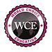 World Choice Education